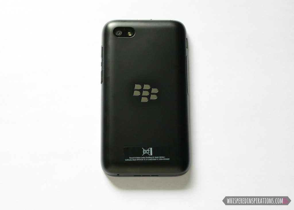 BlackBerry-Q5-06