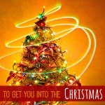 6 Tips to Get You Into the Christmas Spirit! #tips