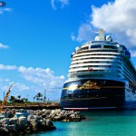 Disney Dream Cruise: First-Timer Tips to Make The Most Of Your Sailing Experience! #travel