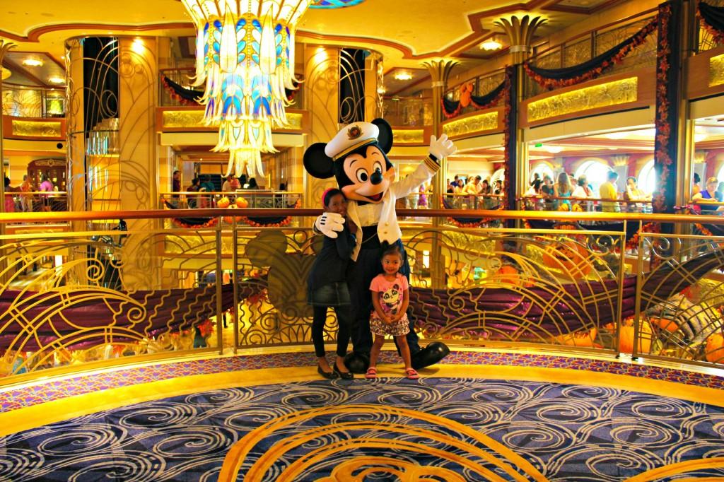 Disney-Dream-87