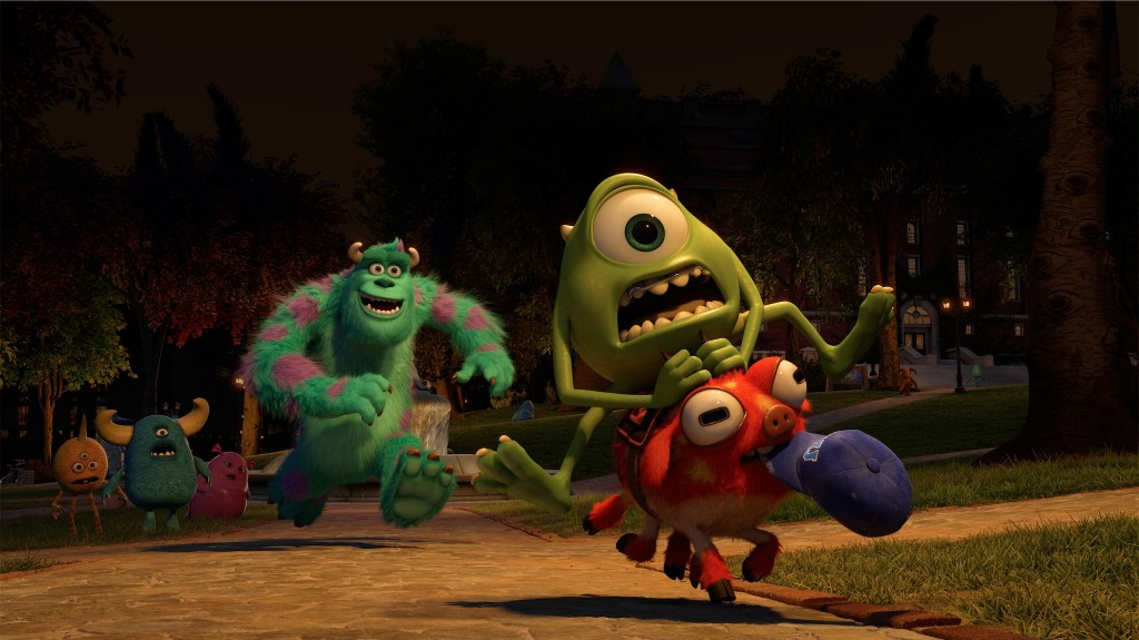 MonstersUniversity4