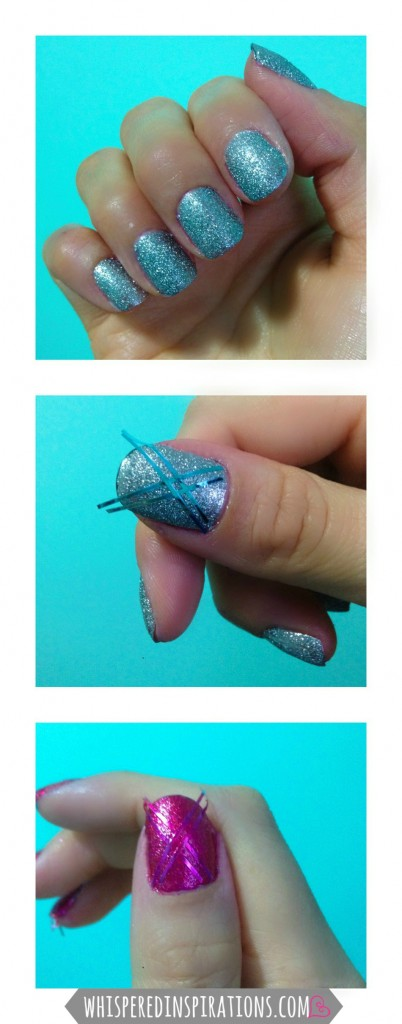 OPI-Look-01-Collage-2