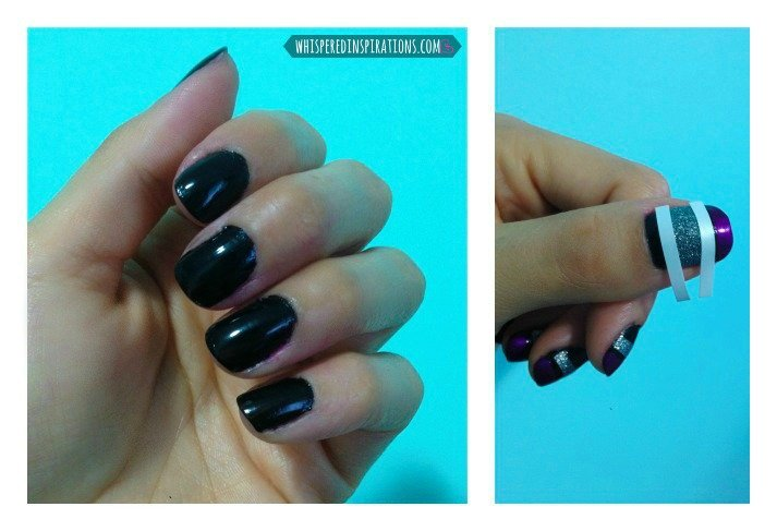 OPI-Look-Collage-02