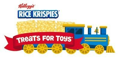 Rice-Krispies-Treats-for-Toys-Logo