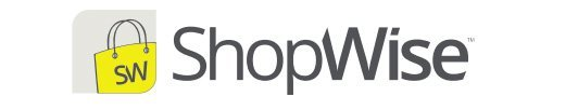Shopwise-Logo