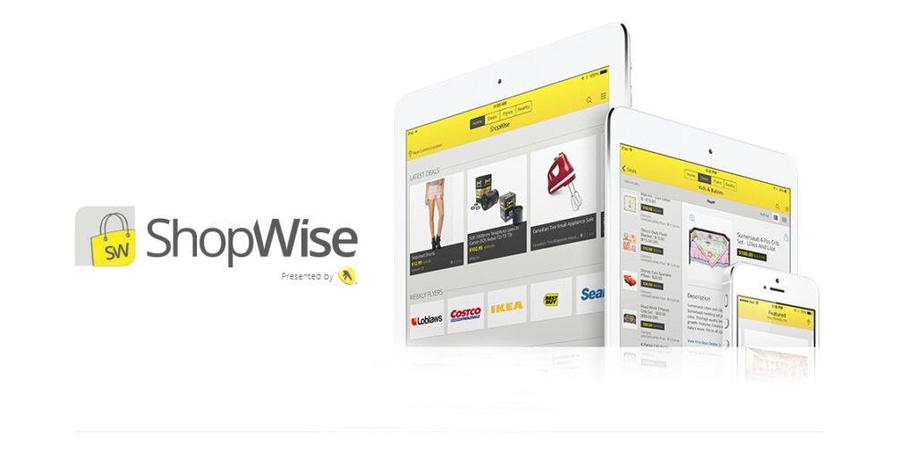 Shopwise-New-Logo