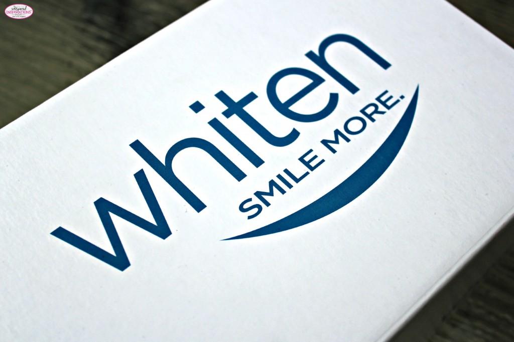 Whiten-01