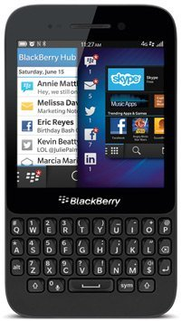 blackberry_q5_b