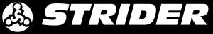 strider_company_full_registered_light_bg