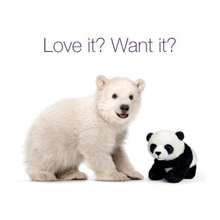 10-wwf-FACEBOOK-polarpanda