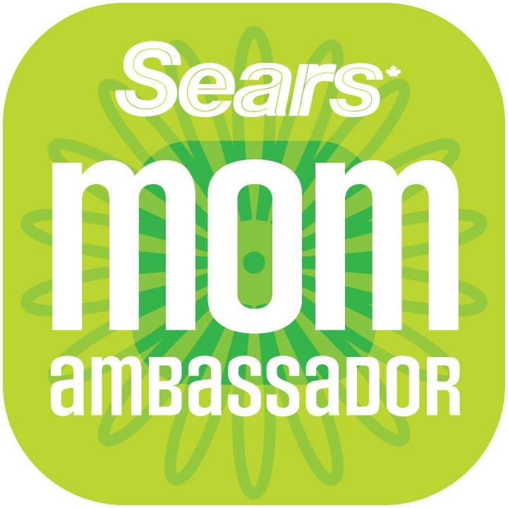 Sears.ca