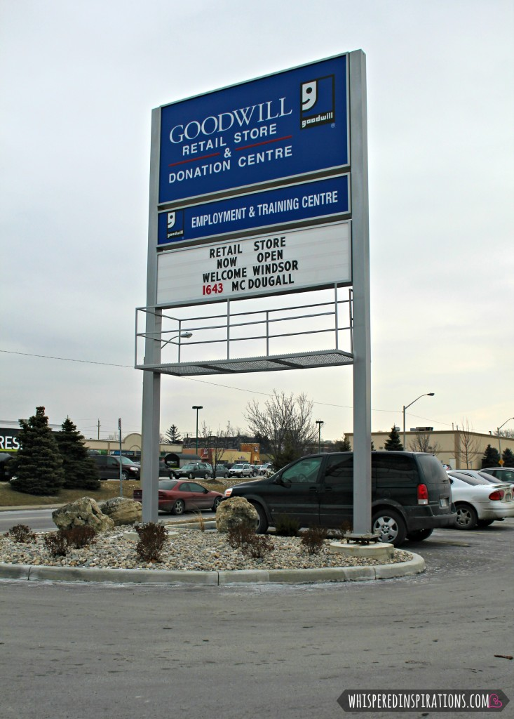 Goodwill-Windsor-11