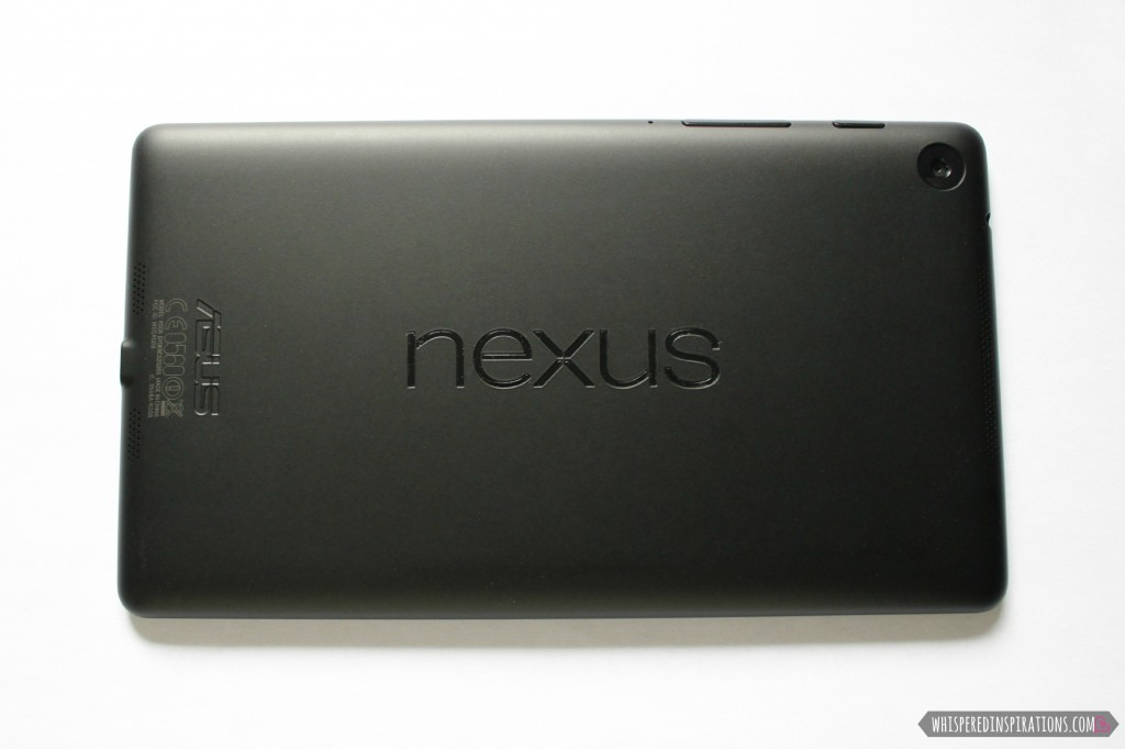 Nexus-7-Staples-02