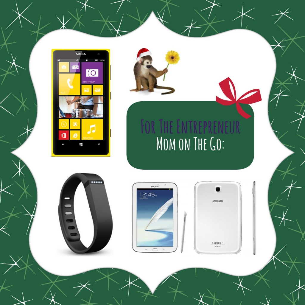 TELUS-Gift-Guide-Mom