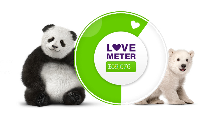 TELUS-Love-Meter copy