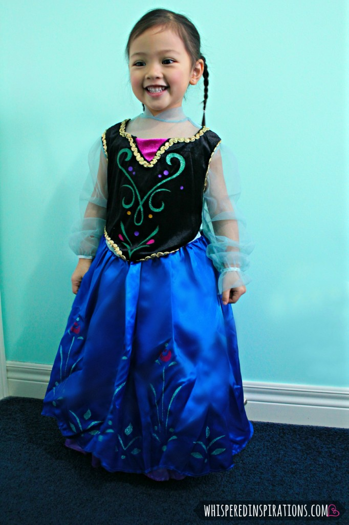 Disney-Frozen-01  sc 1 st  Whispered Inspirations & Get Frozen with AnytimeCostumes.com and The Disney Princess Anna ...