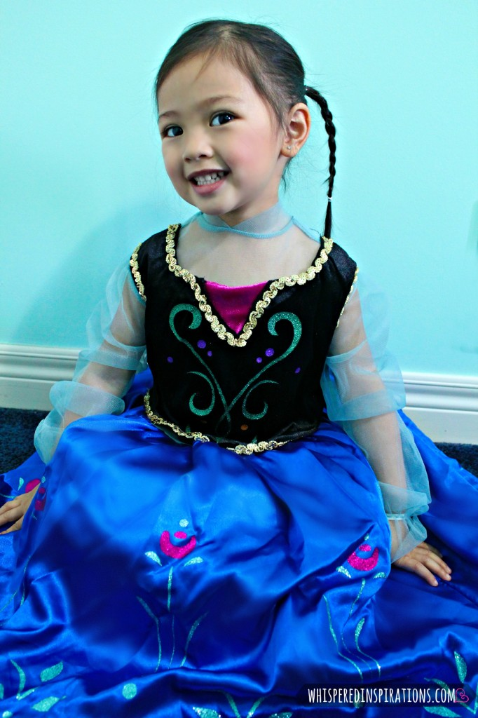 Disney-Frozen-03  sc 1 st  Whispered Inspirations & Get Frozen with AnytimeCostumes.com and The Disney Princess Anna ...