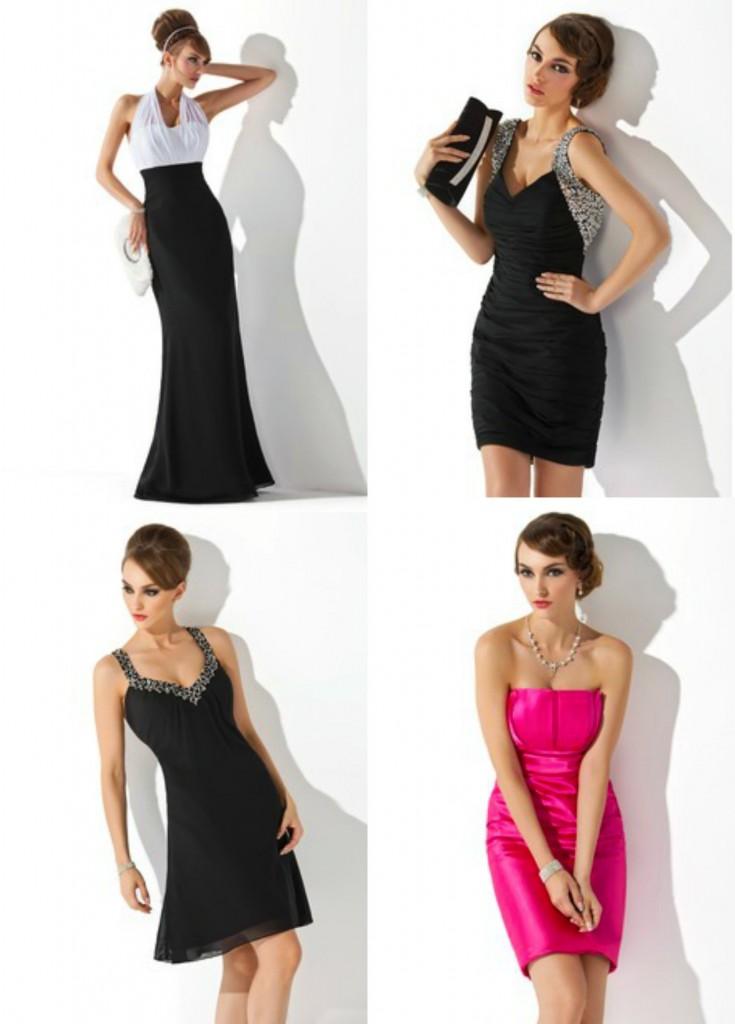 Dress-First-01