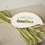 The Gift of Happiness & Costa Rica: Accepting the Gift of Happiness & Visiting the Happiest Country in The World! #GiftOfHappiness