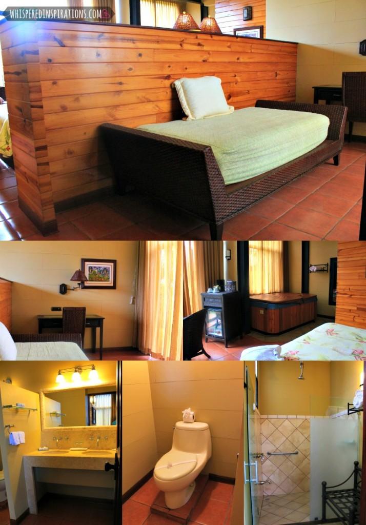 HotelKioro-06