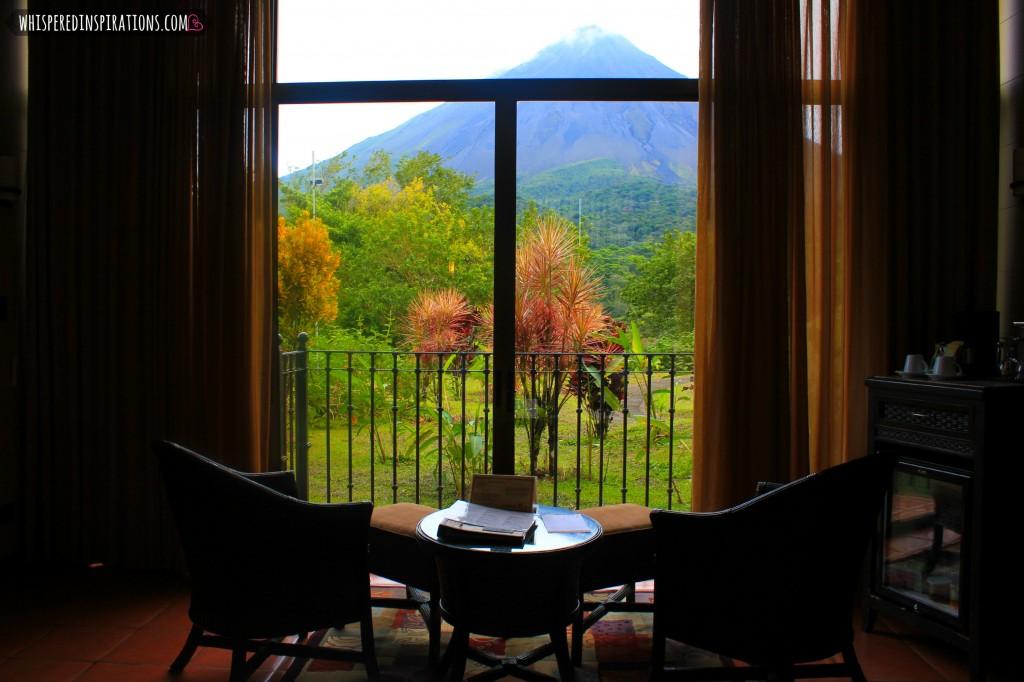 HotelKioro-07