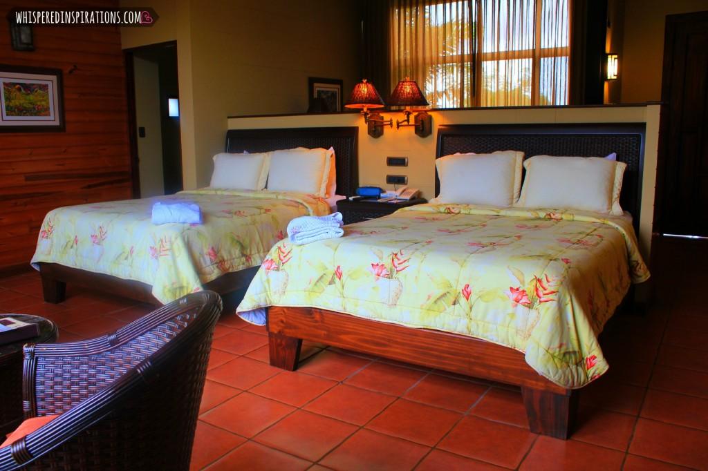 HotelKioro-09