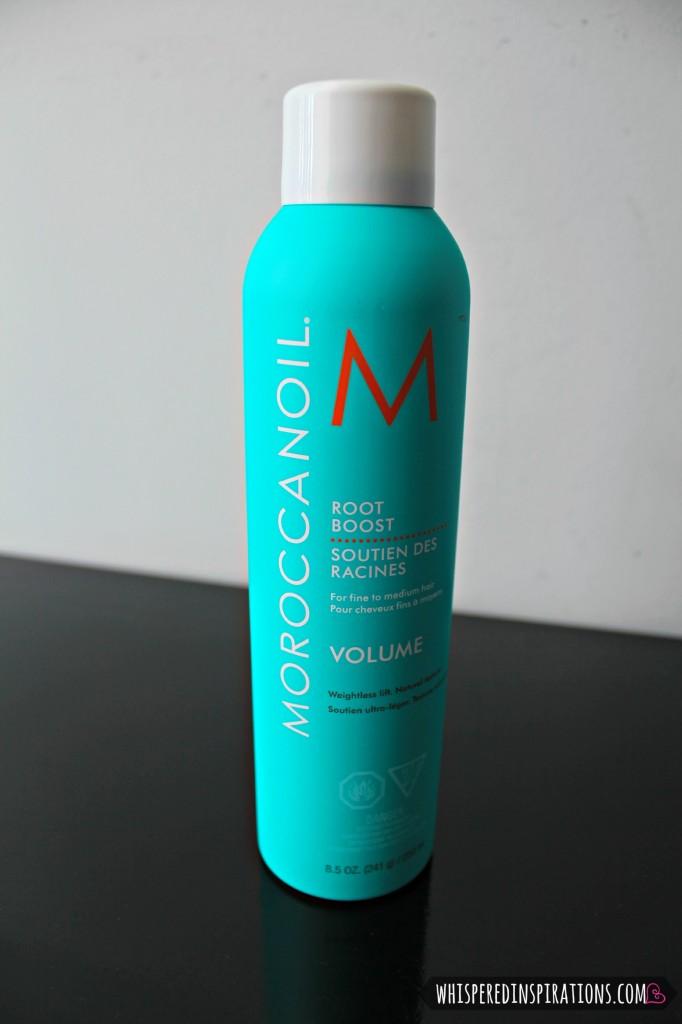 Moroccan-Oil-01
