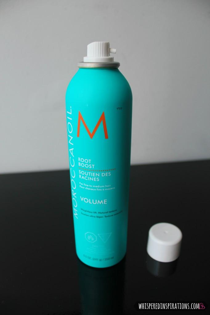 Moroccan-Oil-03
