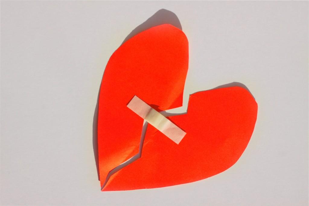 Shoppers-Heart-Calculator