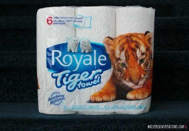 Tiger-Towels-01