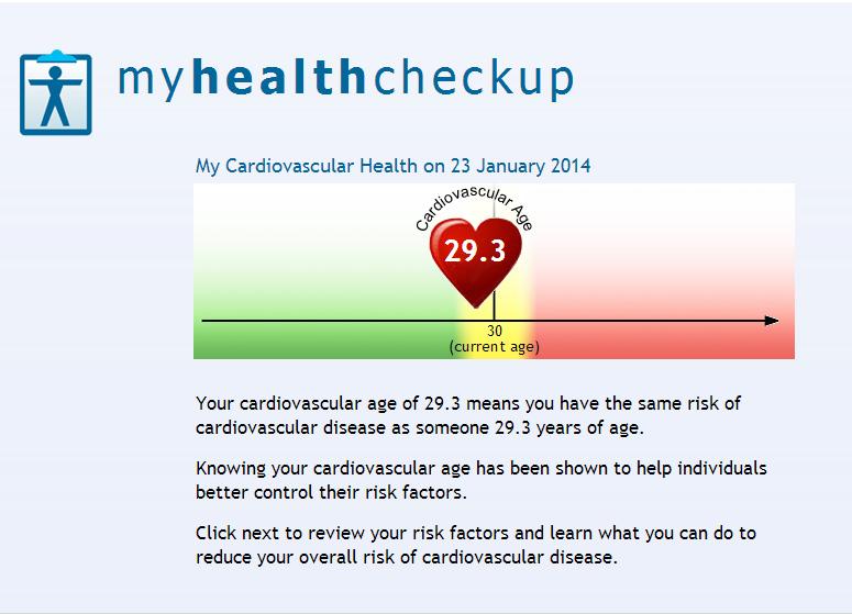heart-checkup