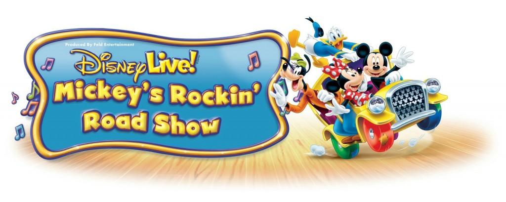 Mickey-Road-Show-01
