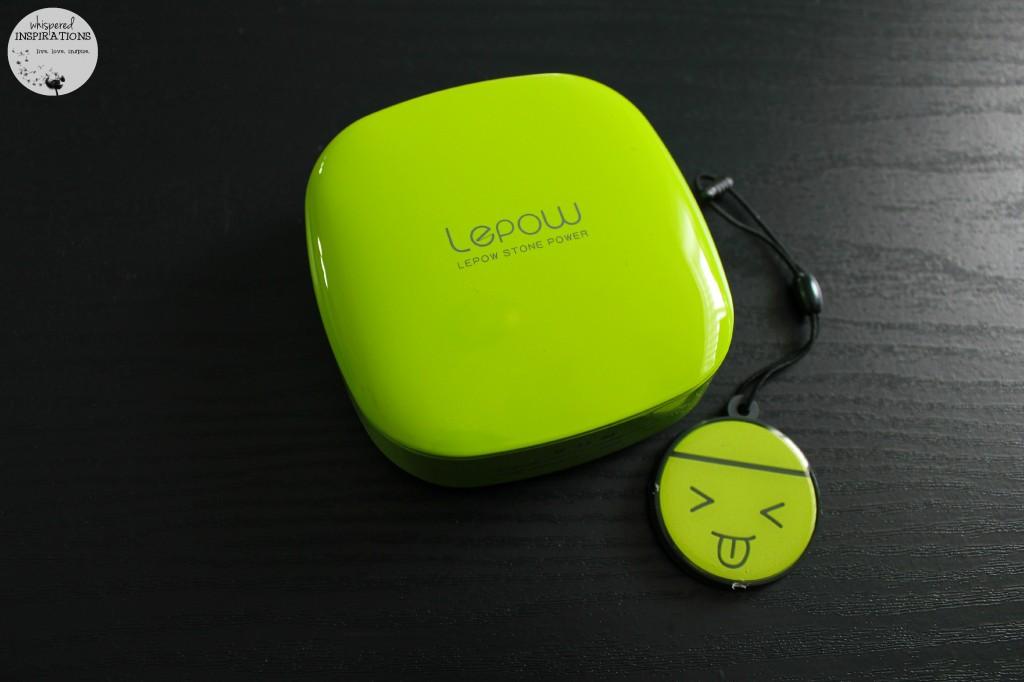 Lepow-04
