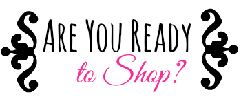 Murale-Shop
