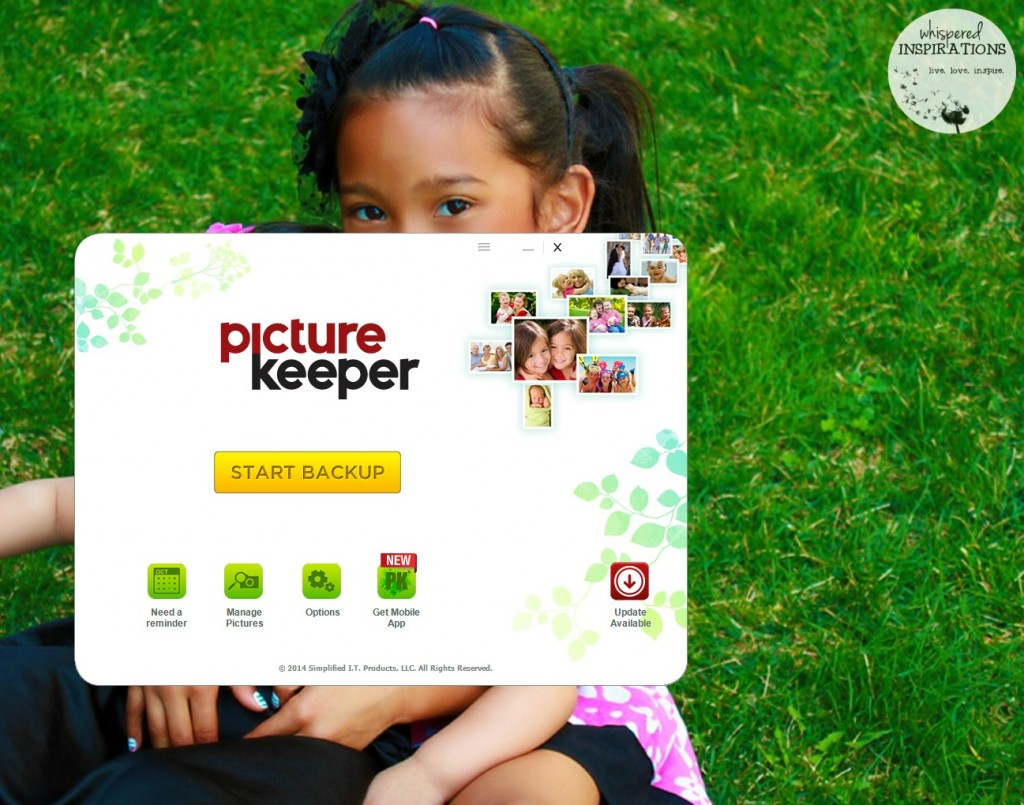 Picture-Keeper-05