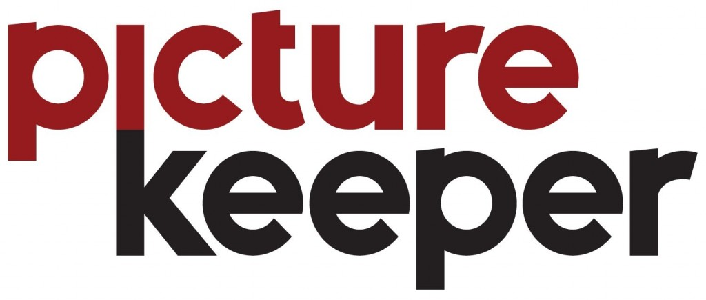 Picture-Keeper-Logo-Artwork