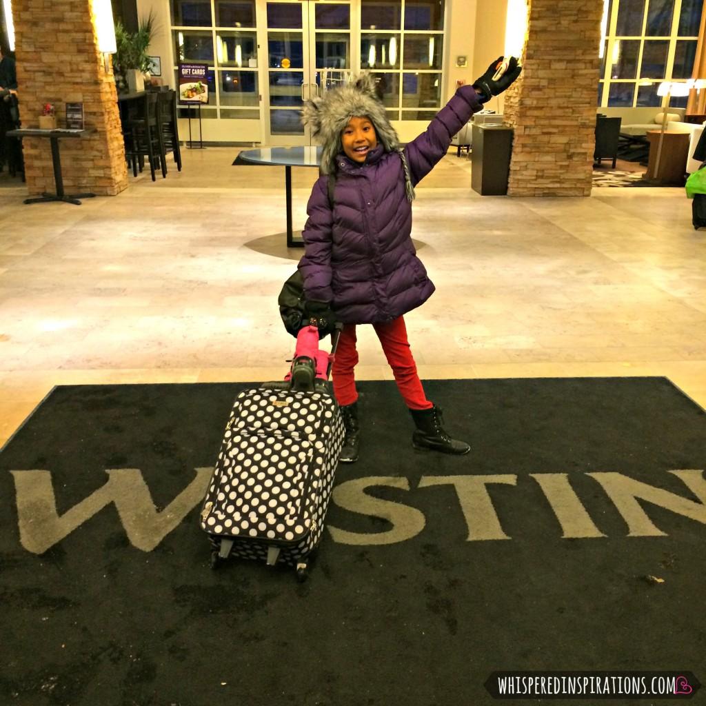 Westin-19