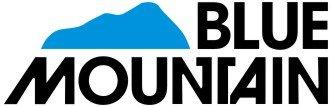 blue_mountain_logo
