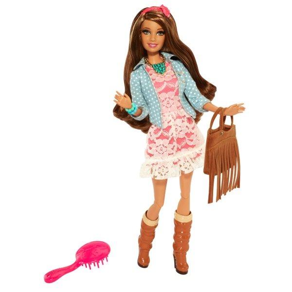 Barbie-Fashion-Doll
