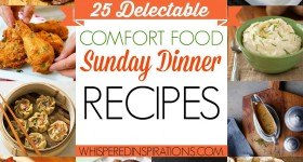 25-Comfort-Food-Recipes