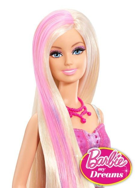 Barbie-Express-My-Style-01