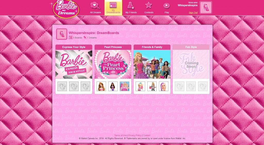 Barbie-Style-02