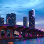 Miami Beach: Take In The Beaches, Culture, Biscayne National Park–the Only Underwater Park in The Country and More. #travel