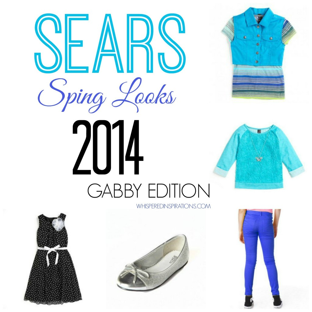 Gabby-Edition-Sears