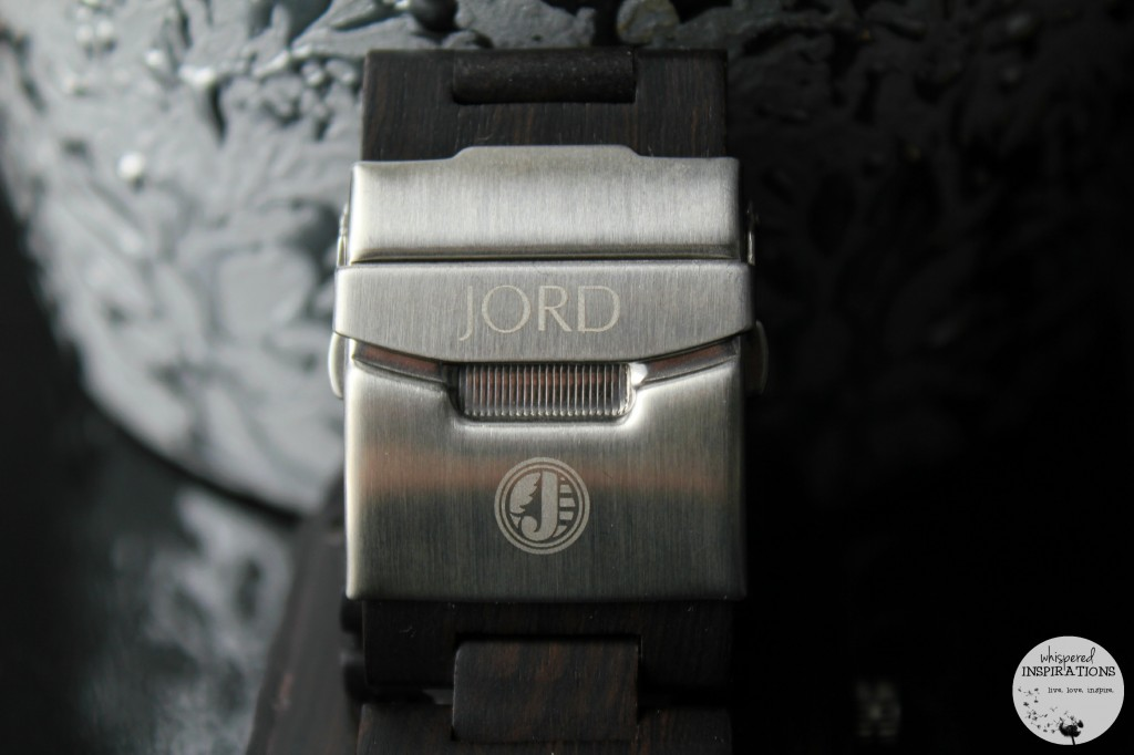 JORD-Watches-07