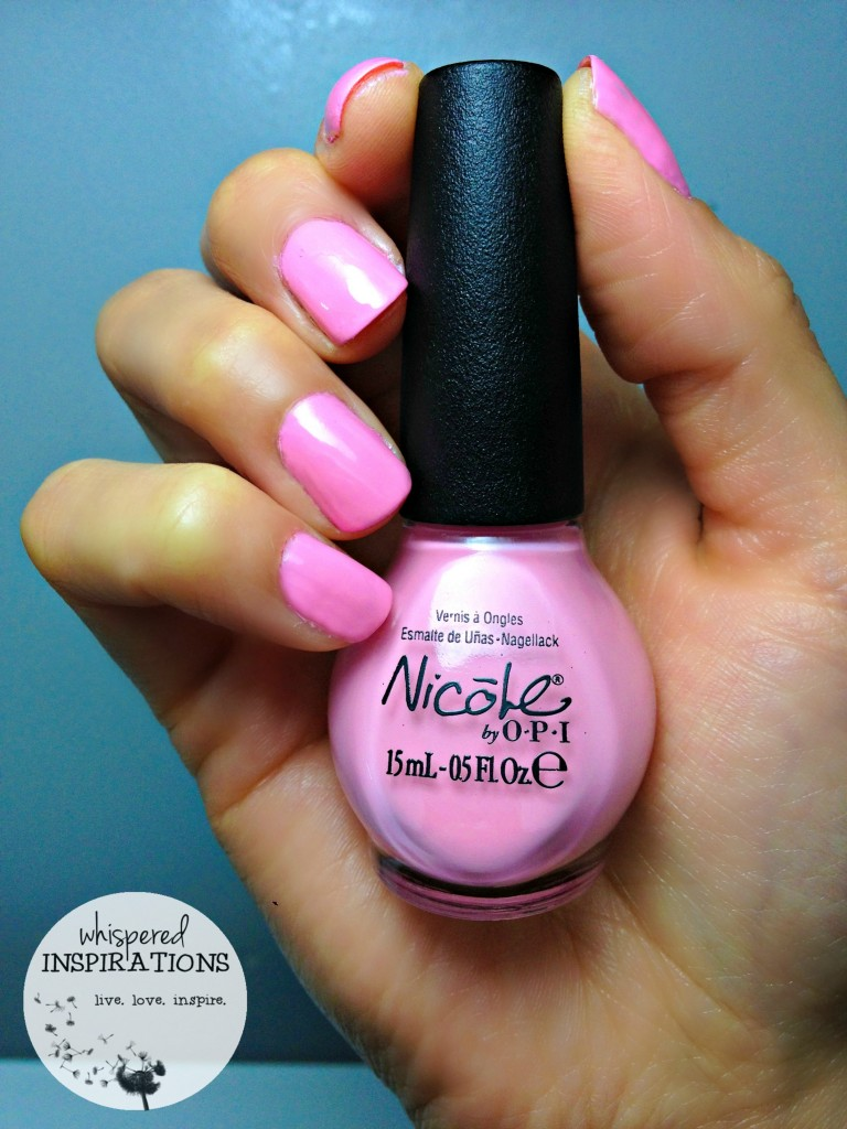 OPI 2014 15 NEW Nail Lacquers & Carrie Underwood Nicole by OPI ...