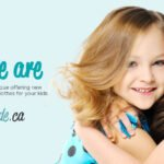 Minitrade: Buy Top Quality Pre-Loved Branded Kids Clothing and Declutter Your Kids Closets & Earn Credits to Shop! #fashion