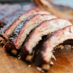 15 Perfect BBQ Cook-Out Recipes: Bust Out the Grill and Get Your Grub On! #foodie