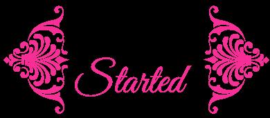 Get-Started-01