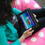 Kidoodle.TV: Television Made for Kids, Loved By Parents. Here's Why! Enter to WIN a 1-Year Subscription! #KidoodleMom